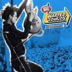 Hot Water Music - Warped Tour '05