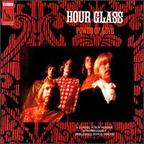 Hour Glass - Power Of Love