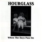 Hourglass - New Day Rising