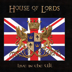 House Of Lords - Live In The U.K