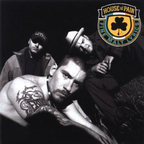 House Of Pain - s/t