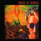 House Of Schock - s/t