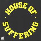 House Of Suffering - Wired
