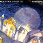 House Of Usher NYC - Neptune