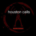 Houston Calls - Sampler Volume 2