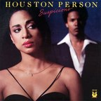 Houston Person - Suspicions