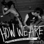 How We Are - Black Sheep Squadron