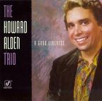 Howard Alden Trio - A Good Likeness