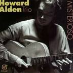 Howard Alden Trio - Misterioso