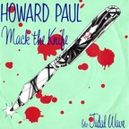 Howard Paul - Mack The Knife