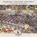 Howard Riley - Another Part Of The Story