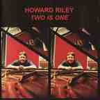 Howard Riley - Two Is One