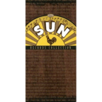 Howlin' Wolf - The Sun Records Collection