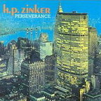 H.P. Zinker - Perseverance