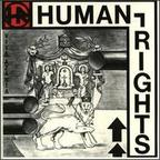 HR - Human Rights