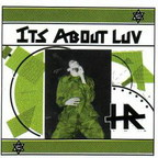 HR - Its About Luv