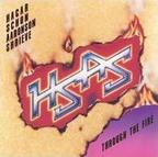 HSAS - Through The Fire