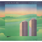 Hudson-Ford - Daylight