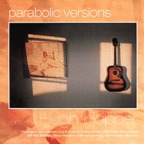 Hugh Hopper - Parabolic Versions