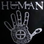 Human Investment - Invest Your Efforts Into Humanity's Struggle