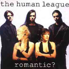 Human League - Romantic?