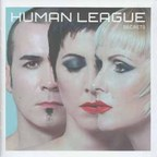 Human League - Secrets