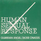 Human Sexual Response - Guardian Angel