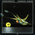 Hummingbird - Diamond Nights