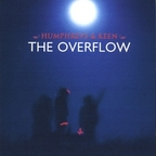 Humphreys & Keen - The Overflow