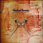 Hundred Reasons - Shatterproof Is Not A Challenge