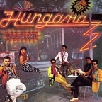 Hungaria - Rock 'N Roll Party