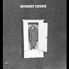Hungry Chuck - s/t