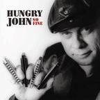 Hungry John - So Fine