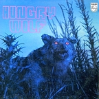Hungry Wolf - s/t