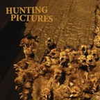 Hunting Pictures - s/t