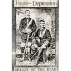 Hypo-Depression - Spirit Of The Dead