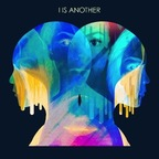 I Is Another - s/t