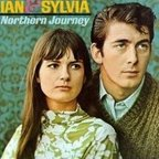 Ian & Sylvia - Northern Journey