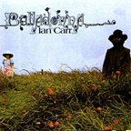 Ian Carr (UK 1) - Belladonna