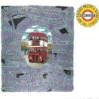 Ian Dury - The Bus Drivers Prayer & Other Stories