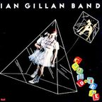 Ian Gillan Band - Child In Time