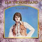 Ian Thomas Band - Calabash