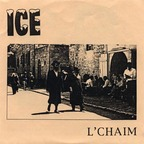 Ice (US) - L'Chaim