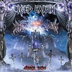Iced Earth - Horror Show