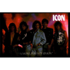 Icon (US) - A More Perfect Union