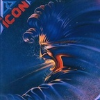 Icon (US) - s/t