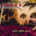 Idaho - Year After Year
