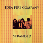 Idea Fire Company - Stranded