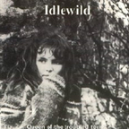 Idlewild - Queen Of The Troubled Teens