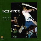Ignite - Good Riddance
